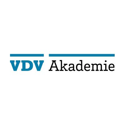 VDV Akademie