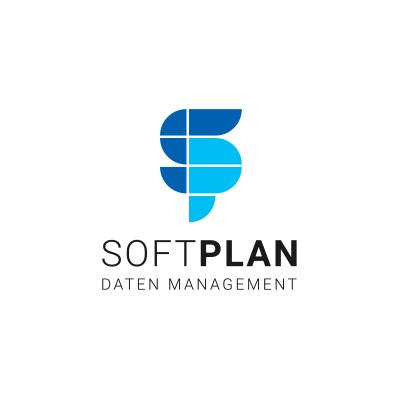 SoftPlan DatenManagement GmbH